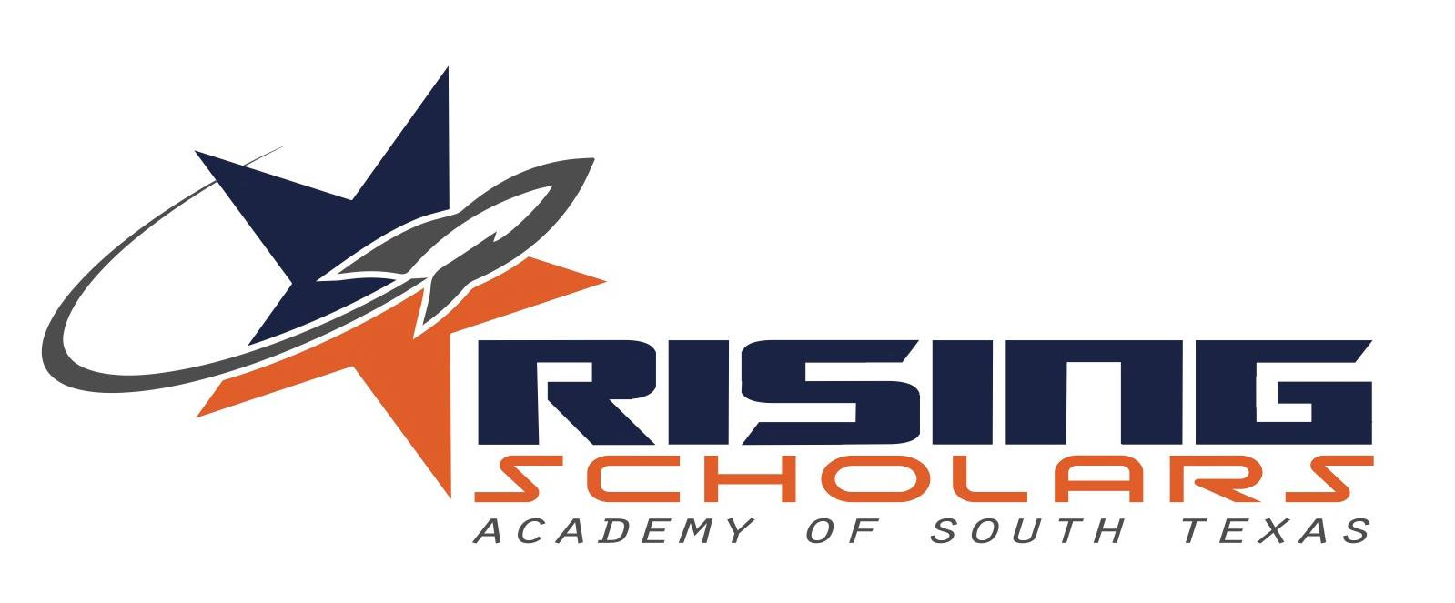 Rising Scholars Academy of South Texas