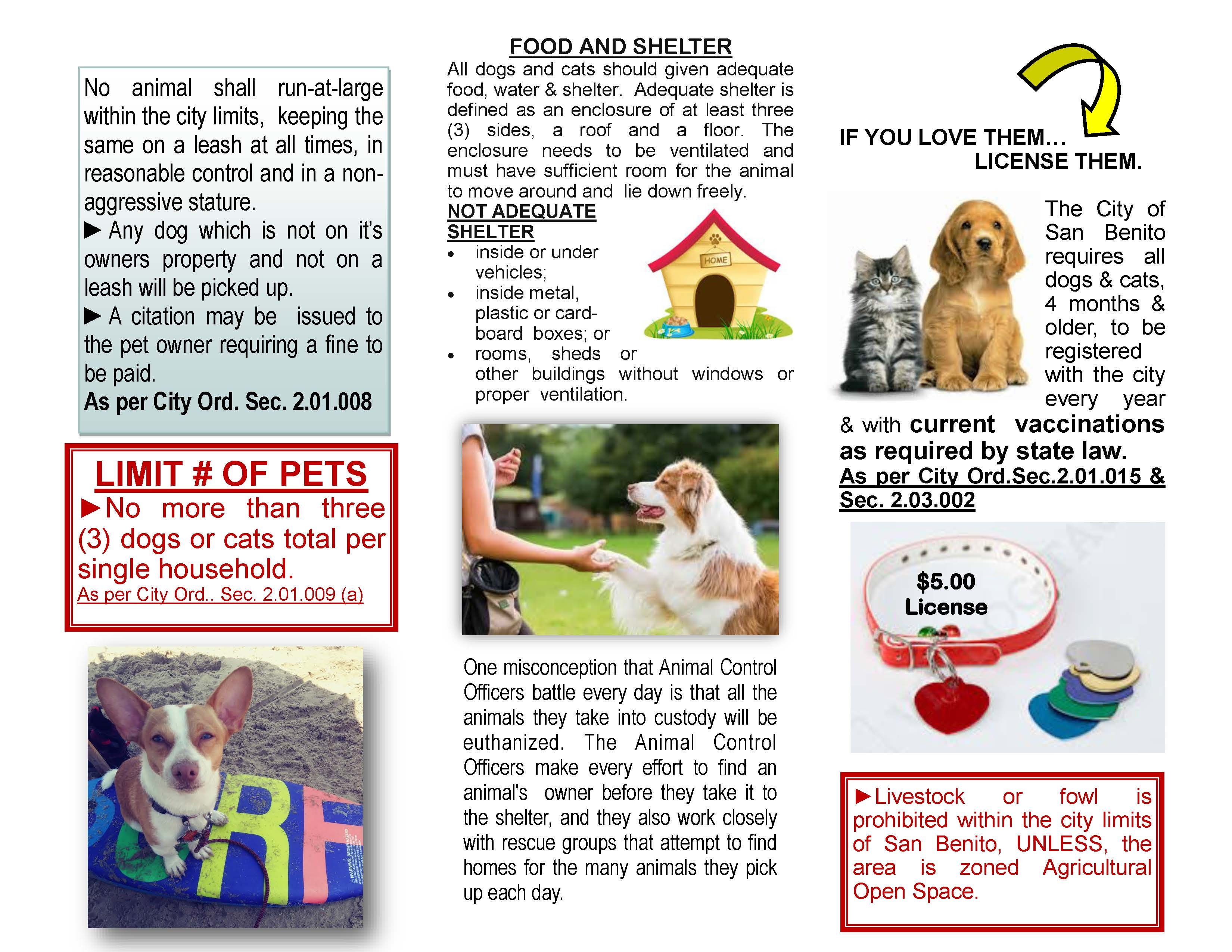 Animal Control_Page_2
