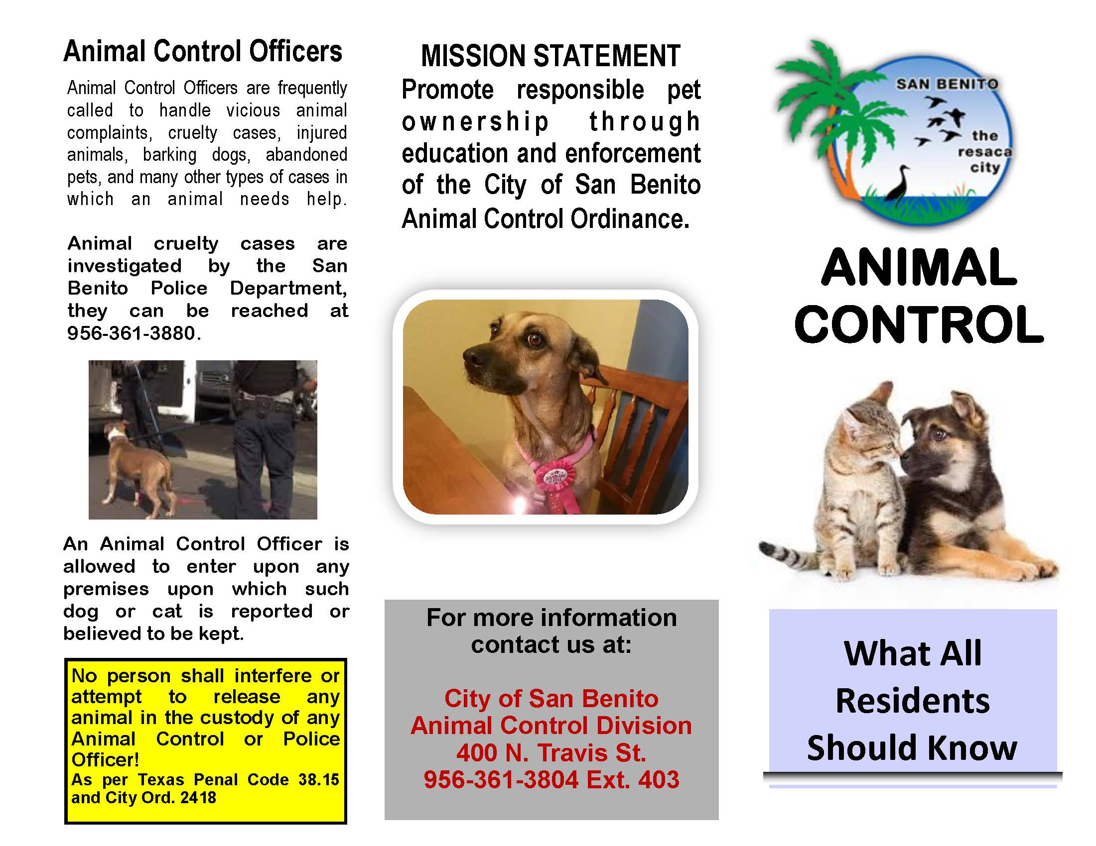 Animal Control_Page_1