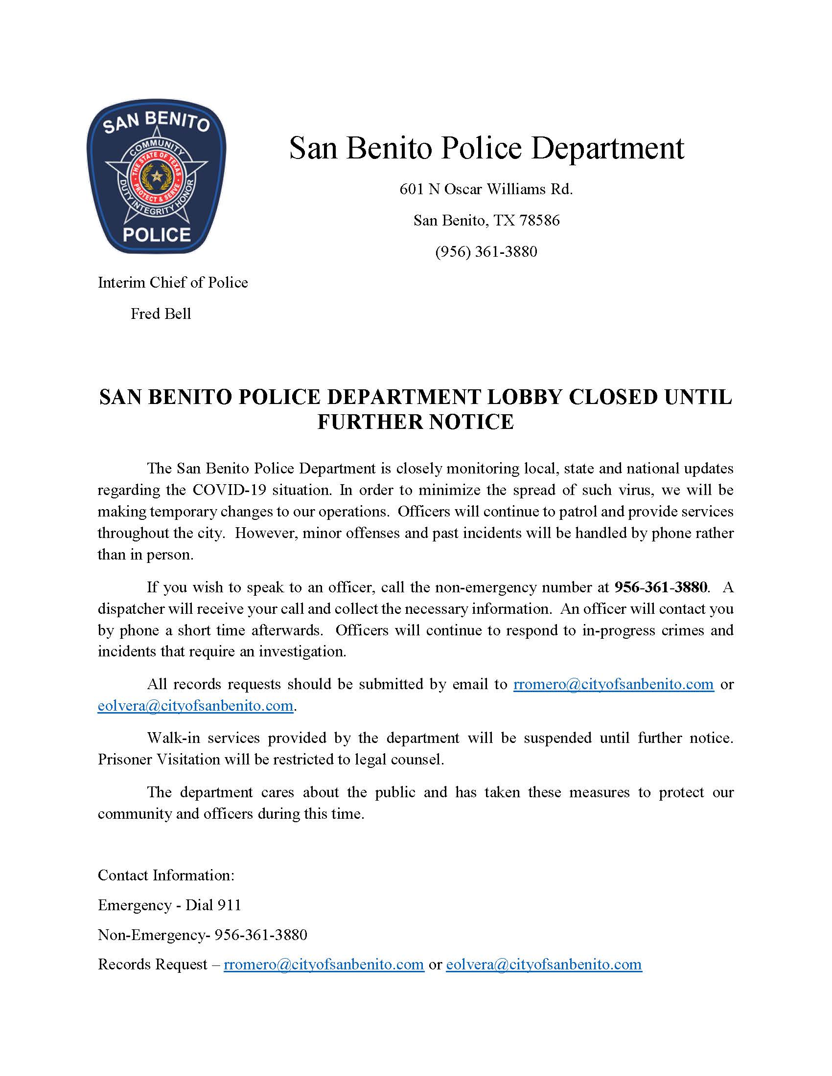3-17-2020 PD Lobby Closure (00000002)_Page_1