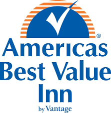 Americas Best Value Inn Opens in new window